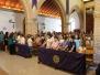 Misa Hermandad niños 1 comunion