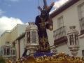 viernes_santo11