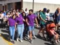 VIII-Marcha-Solidaria10