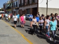 VIII-Marcha-Solidaria11