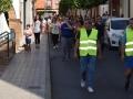 VIII-Marcha-Solidaria16