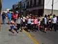 VIII-Marcha-Solidaria5