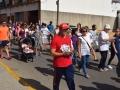 VIII-Marcha-Solidaria7