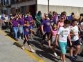 VIII-Marcha-Solidaria9