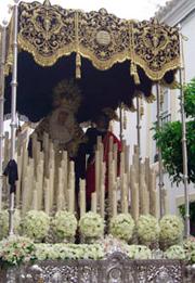 ppalio1