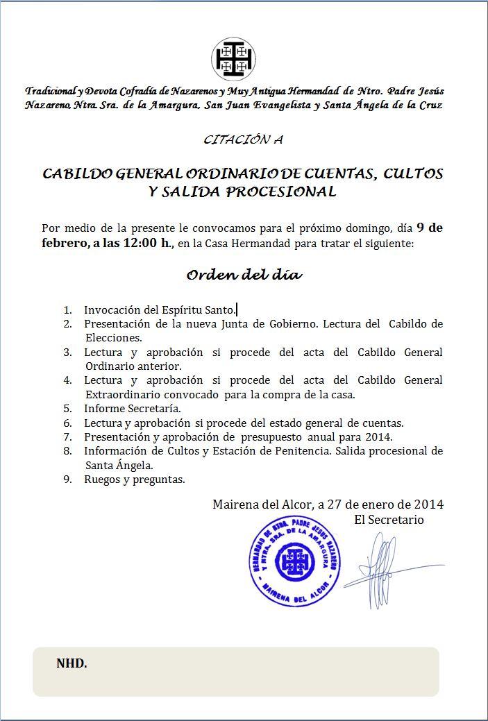Citación_Cabildo_General_Ordinario_2014