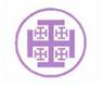 logo_jesus