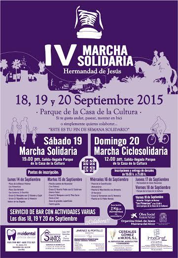 marcha_solidaria