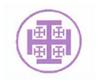 logo_hj