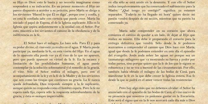 Boletín «El Muñidor 2021»