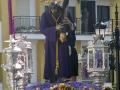 viernes_santo5