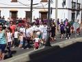 VIII-Marcha-Solidaria15
