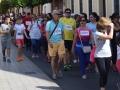 VIII-Marcha-Solidaria17