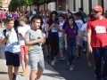 VIII-Marcha-Solidaria18