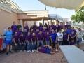 VIII-Marcha-Solidaria2