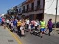 VIII-Marcha-Solidaria3