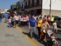 VIII-Marcha-Solidaria4