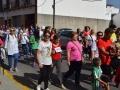 VIII-Marcha-Solidaria6